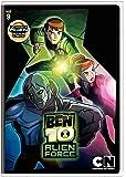 Ben 10 Alien Force, Vol. 9