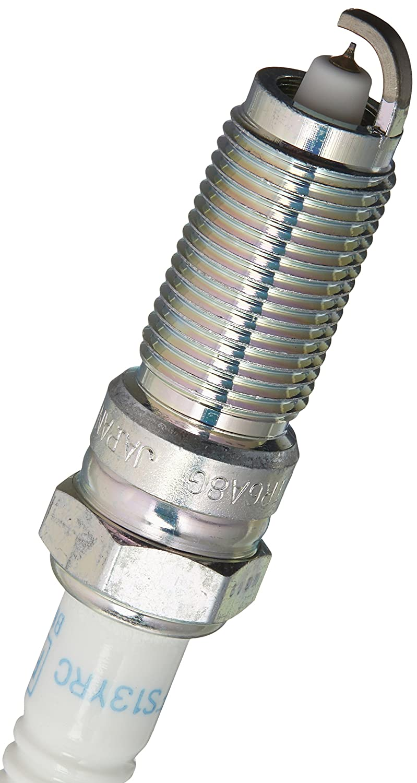 Motorcraft SP532 Spark Plug