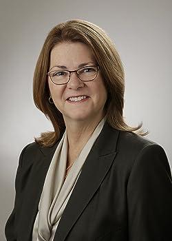 Lisa M. Hendey