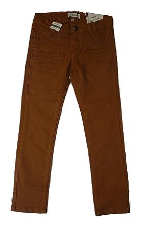 cute great quality large discount Tom Tailor Kids Girl's Original tt 62 Denim tom/409 Jeans ...
