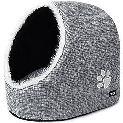 Amazon.es: Camas, mantas y mobiliario - Gatos: Productos ...