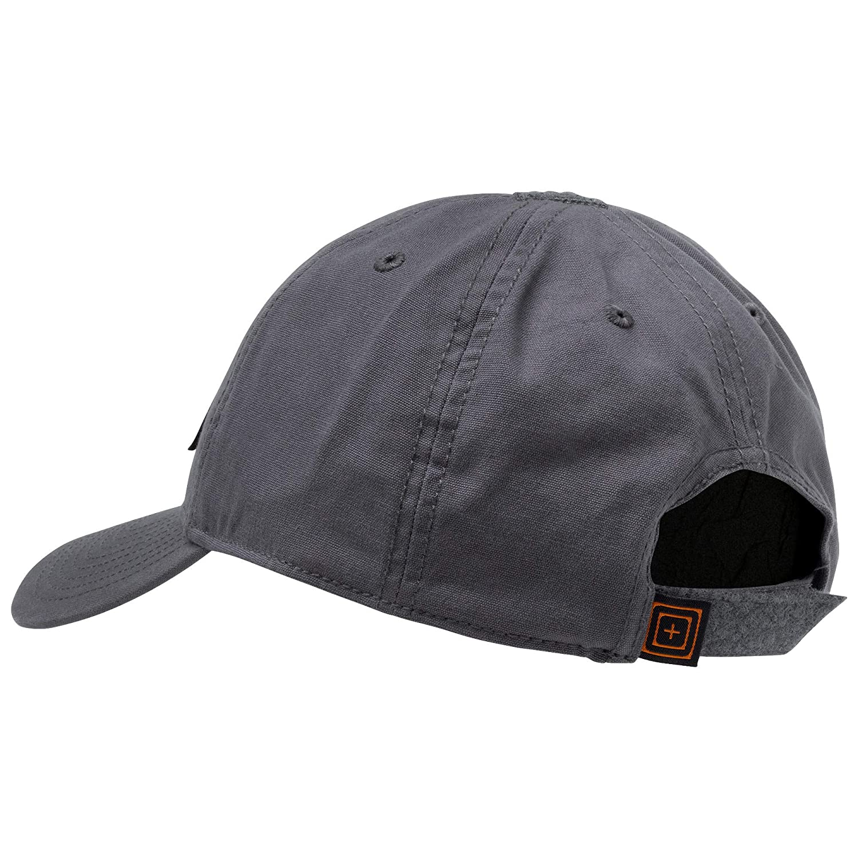 Cappello da Uomo con Bandiera 5.11