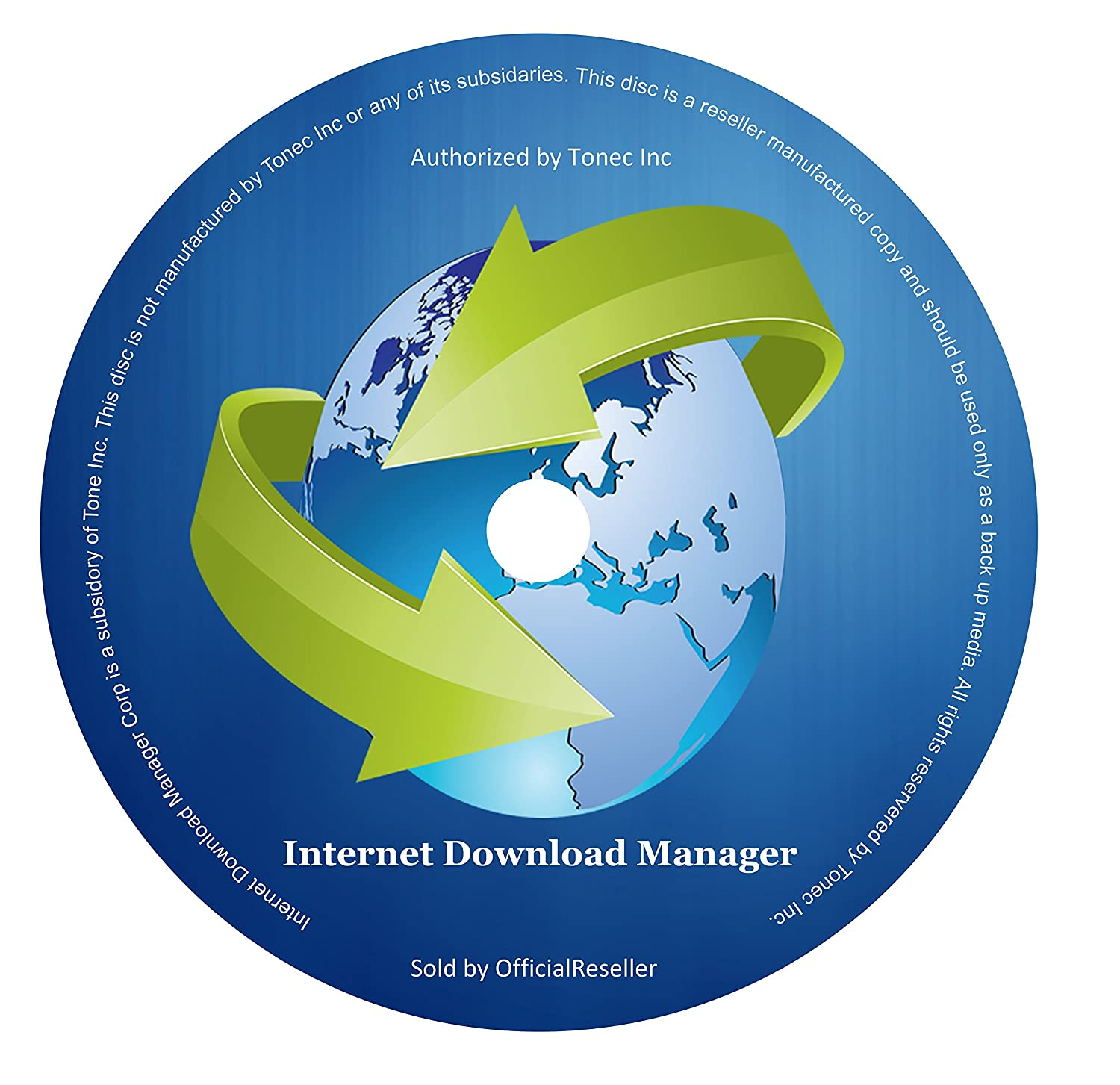 Internet download manager 1 pc life time license cd amazon internet download manager 1 pc life time license cd amazon software stopboris Gallery