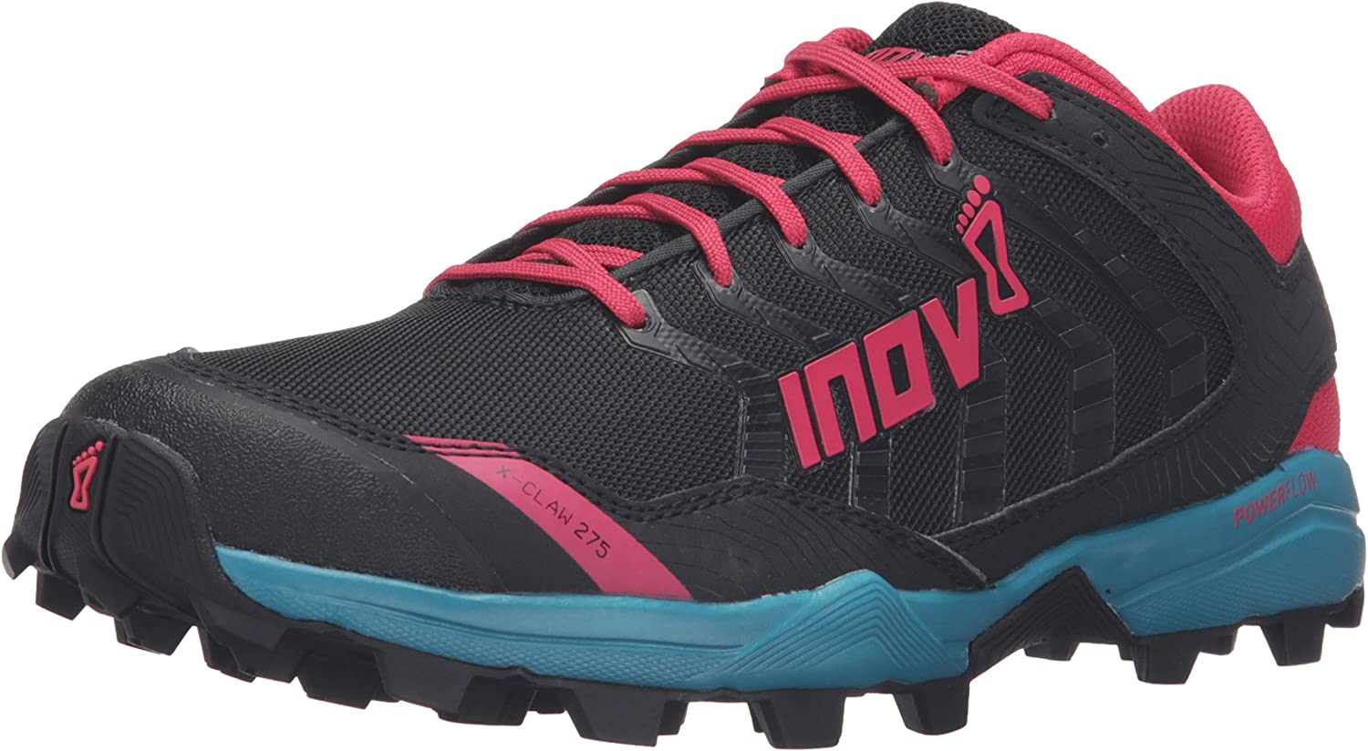 Inov-8 Women's X-Claw 275-W Trail Runner