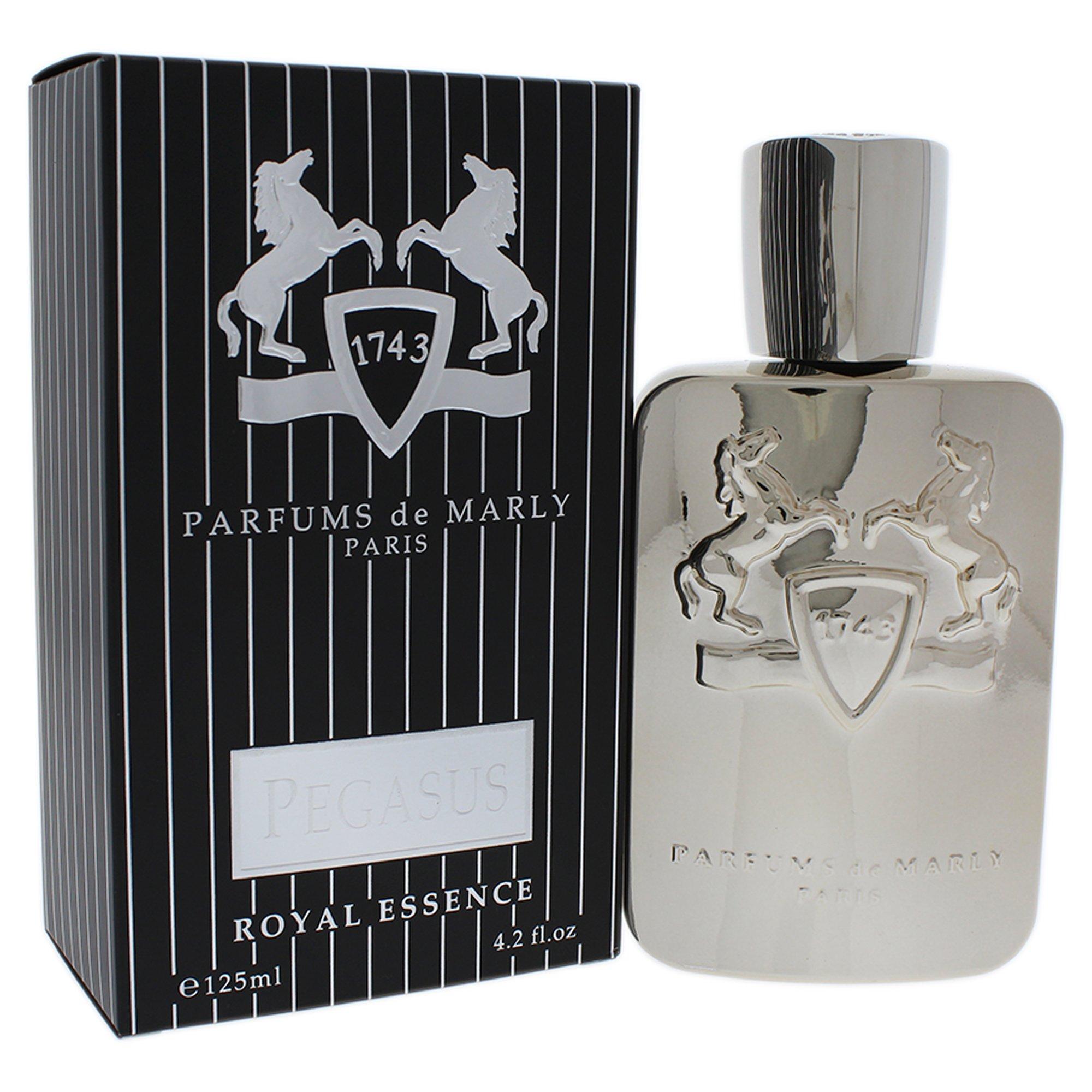 Parfums de Marly Pegasus Men's EDP Spray, 4.2 oz. by Parfums de Marly