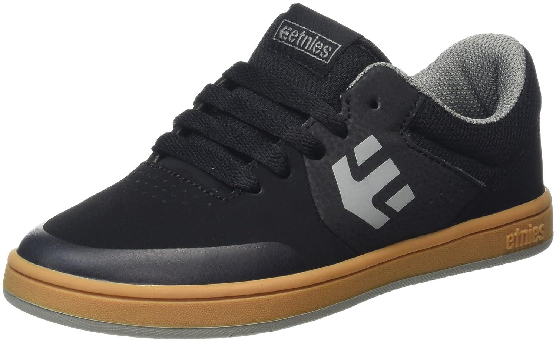 EtniesMarana - Zapatillas de Skateboard Unisex, para niños 4301000120