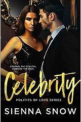 Celebrity Kindle Edition