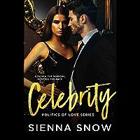 Celebrity (English Edition)