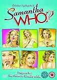 Samantha Who? Season 1 [DVD] [2007]