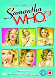 Samantha Who? Season 1 [UK Import]