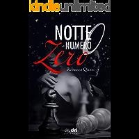 Notte Numero Zero (DriEditore ContemporaryRomance)