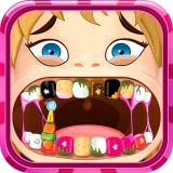 dentist games - Dentist fear - Dentist game