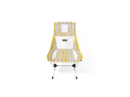 Big Agnes Helinox   Chair Two Camping Chair, Aspen Print