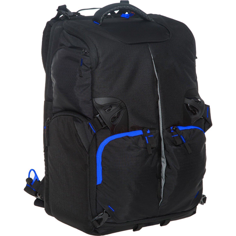 Ultimaxx Backpack for DJI Quadcopter Drones, Phantom 3 Professional, Phantom 3 Advanced, Phantom 3 Standard, DJI Phantom 2 Vision Plus, DJI Phantom 1, Phantom 2, Fits Extra Accessories and Laptop