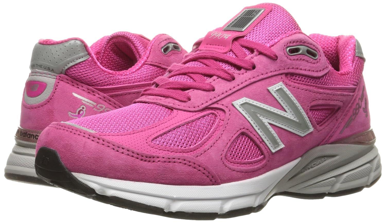 New-Balance-990-990v4-Classicc-Retro-Fashion-Sneaker-Made-in-USA thumbnail 77