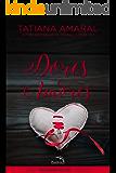 Dores e Amores: Série Mulheres do 128