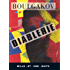 Diableries (La Petite Collection t. 41)
