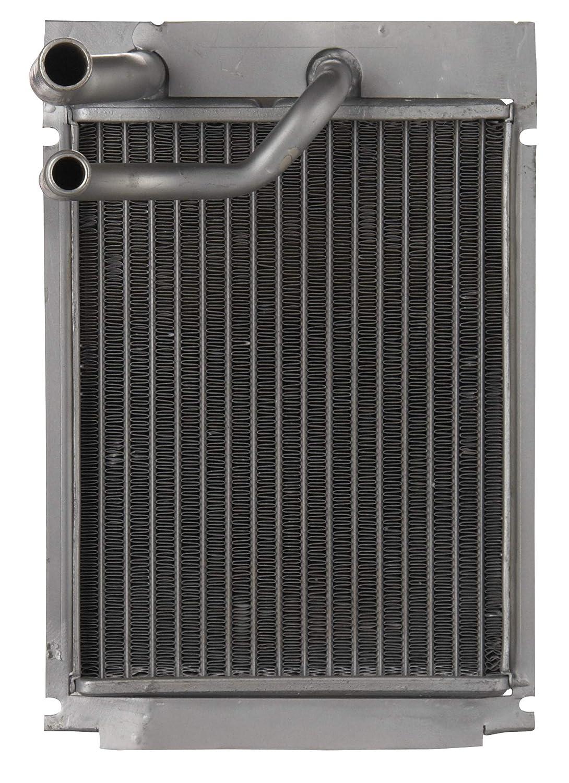 Spectra Premium 94504 Heater Core