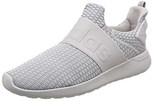 Buy Adidas Men's Running Shoes at Amazon.in