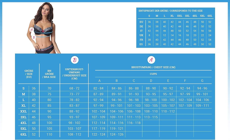 Merry Style Top Bikini Donna P614W