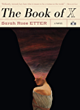 The Book of X