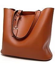 Womens Purses and Handbags Ladies Tote Bags