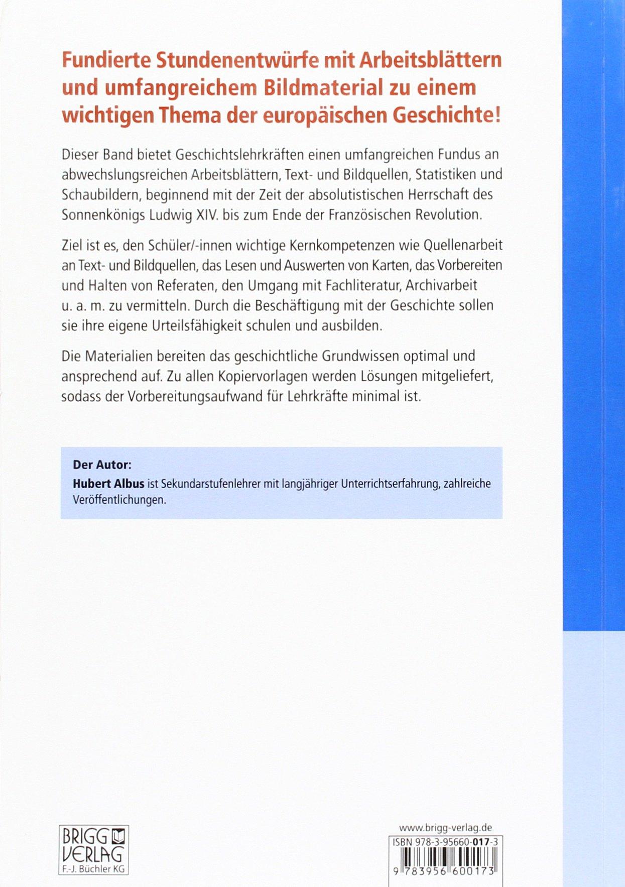 Beste Smart Ziel Arbeitsblatt Vorlage Bilder - Entry Level Resume ...