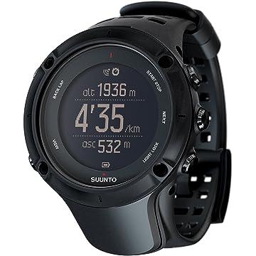 top selling Suunto Ambit3 Peak HR Monitor Running GPS Unit