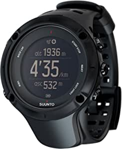 SUUNTO Ambit3 Peak Running GPS Unit HR Monitor