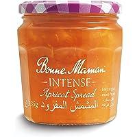 Bonne Maman Intense Apricot Spread