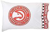 NBA Atlanta Hawks Micro Fiber Sheet