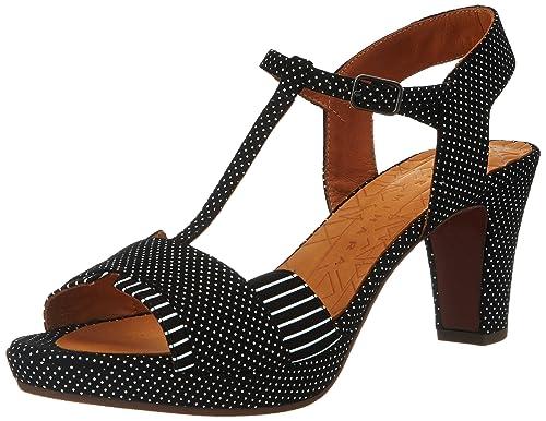Buy Cheap Footlocker Finishline Chie Mihara Women's Itoki Platform Sandals Clearance Visit New Cheap Fashion Style Comfortable Cheap With Paypal CZaej