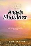 Angels on My Shoulder