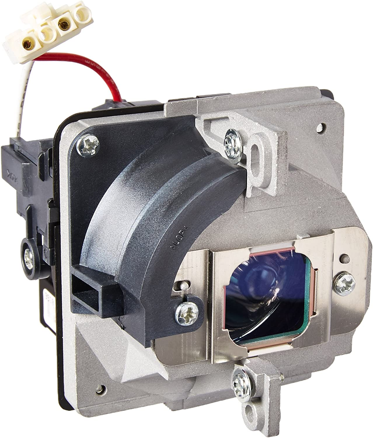 Original Ushio Projector Lamp Replacement with Housing for Infocus SP-LAMP-010
