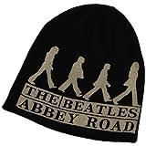 Abbey Road Beanie