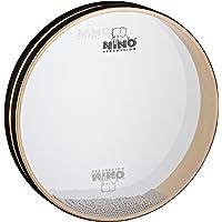 Nino NINO35 - Sea Tambores 30,5 cm