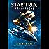 Star Trek Prometheus: Fire with Fire