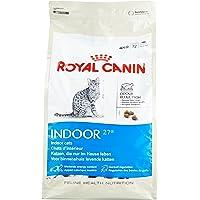 Royal Canin Feline Health Nutrition Indoor 4 KG