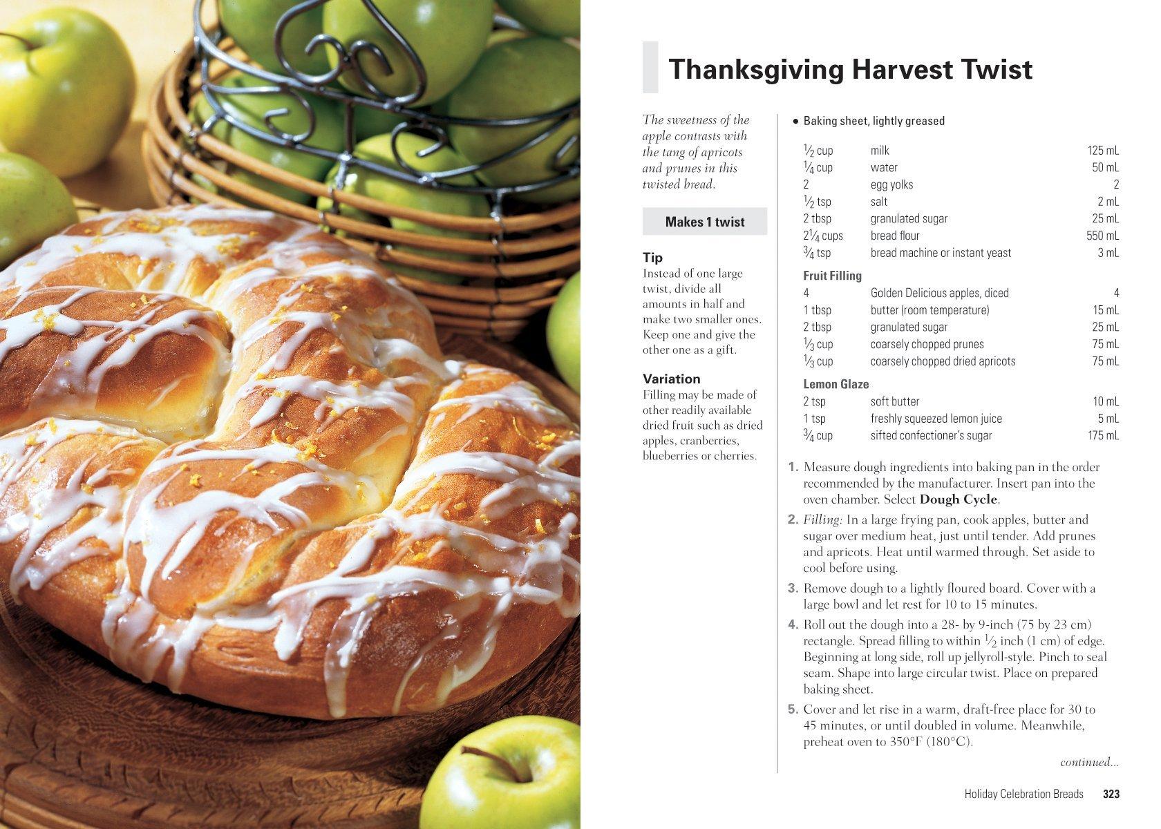 300 Best Bread Machine Recipes Donna Washburn Heather Butt Mark Shapiro 9780778802440 Amazon Com Books