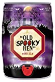 Greene King Morland Old Spooky Hen Keg 5 Litre