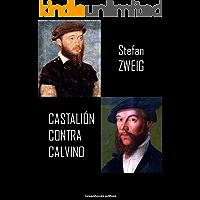 Castalión contra Calvino