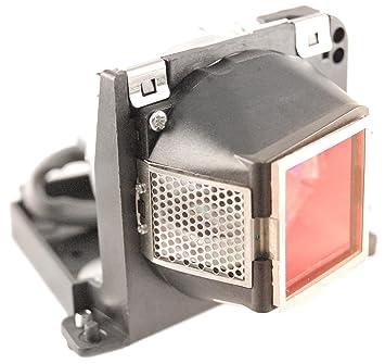Fox Dell 310 - 7522 OEM proyector lámpara equivalente con carcasa ...