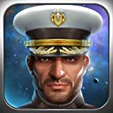 Galaxy at War Online