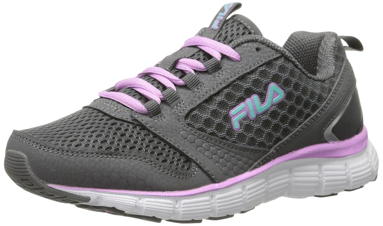 Fila Zapatos Para Correr Para Mujeres Filipinas lUI3hzZNt