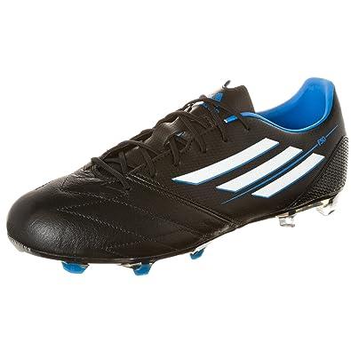 first look quality new high adidas Fußballschuh F30 TRX FG LEDER: Amazon.de: Sport ...