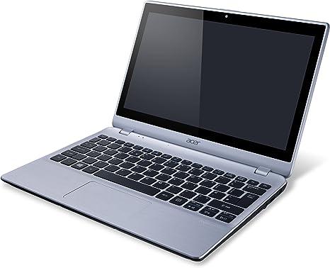 USB 2.0 External CD//DVD Drive for Acer Aspire V5-122p-0649