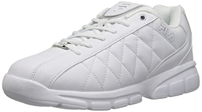 1067b576db9c Image Unavailable. Image not available for. Color  Fila Men s Fulcrum 3  Casual Shoes