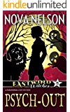 Psych-Out (Eastwind Witches Book 5)