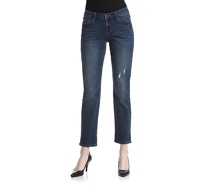 Chica Y Mujer Para Earl Zapatos Accesorios Jean mx Ropa 5qz0O1