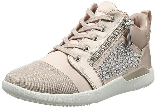 Zapatillas Y Complementos Zapatos Mujer Naven Para Aldo es Amazon 50nHFqw